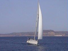 crete-sailing-01.jpg