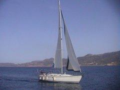 crete-sailing-02.jpg