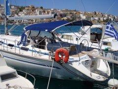 crete-sailing-05.jpg