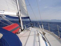 crete-sailing-07.jpg