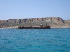 crete-sailing-10.jpg