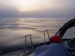 crete-sailing-11.jpg