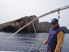 crete-sailing-12.jpg