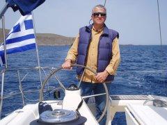 crete-sailing-16.jpg