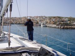 crete-sailing-17.jpg
