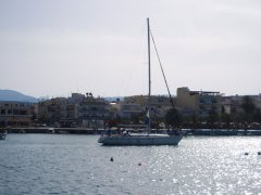crete-sailing-19.jpg