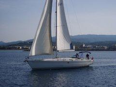 crete-sailing-22.jpg