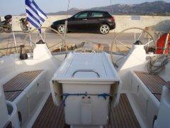 crete-sailing-26.jpg