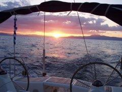 crete-sailing-27.jpg