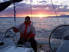 crete-sailing-28.jpg