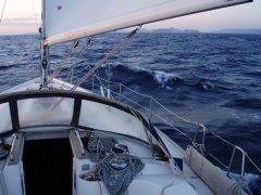 crete-sailing-29.jpg