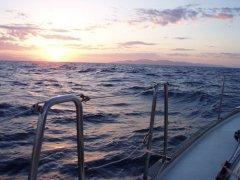 crete-sailing-30.jpg
