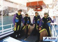 crete-scuba-diving-1.jpg