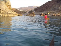 crete-kayak-01.jpg