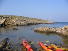 crete-kayak-02.jpg