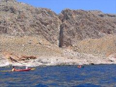 crete-kayak-03.jpg