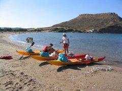 crete-kayak-06.jpg