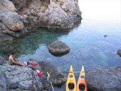 crete-kayak-08.jpg