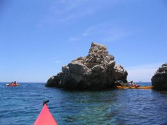 crete-kayak-09.jpg