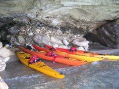 crete-kayak-13.jpg