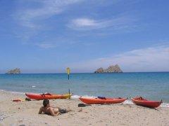 crete-kayak-14.jpg