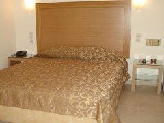 itanos-hotel-inside-02.jpg
