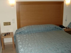 itanos-hotel-inside-06.jpg