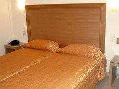 itanos-hotel-inside-08.jpg