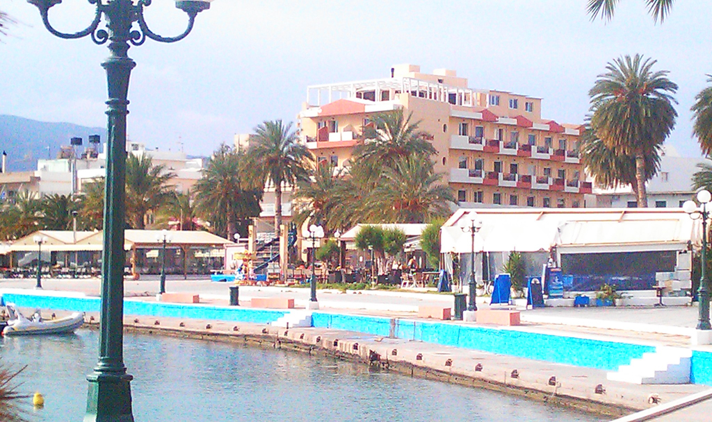 itanos-hotel-3.jpg
