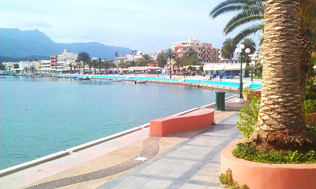 itanos-hotel-4.jpg