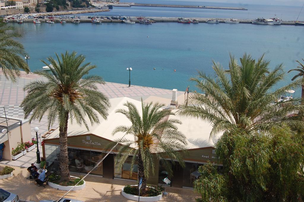 itanos-hotel-5.jpg