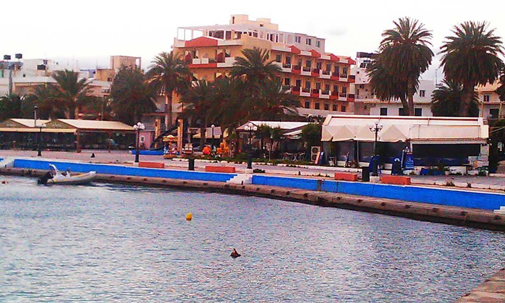 itanos-hotel-6.jpg