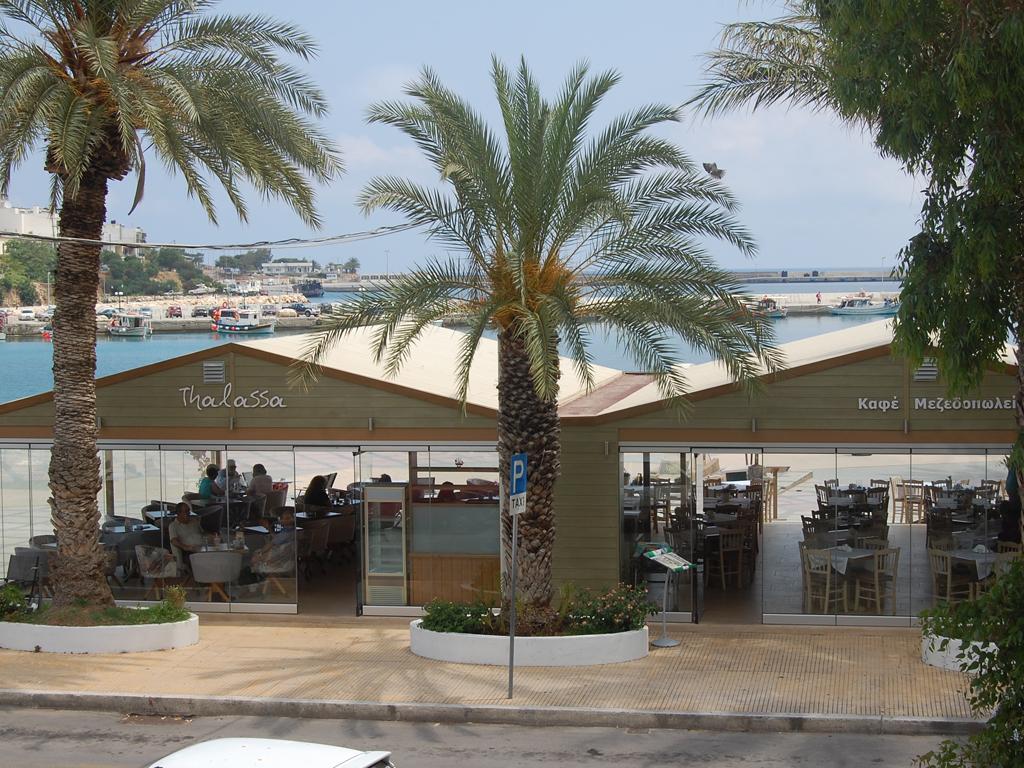 itanos-hotel-restaurant-1.jpg