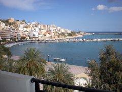 itanos-hotel-view-2.jpg