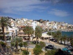 itanos-hotel-view-5.jpg
